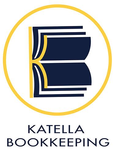 Katella Consulting